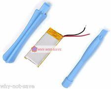 Replacement battery for ipod Nano 6TH GEN 6 MC031LL/A A1366 MC525LL/A MC526LL/A