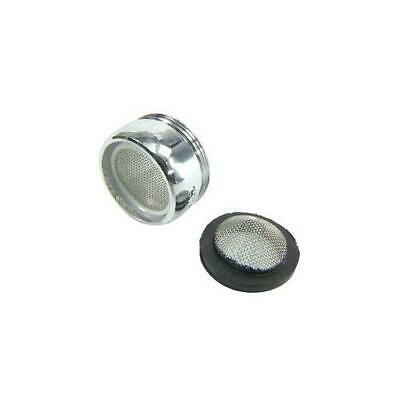 """43593 13//16/"""" Thread Ace Faucet Aerator//Adapter"""
