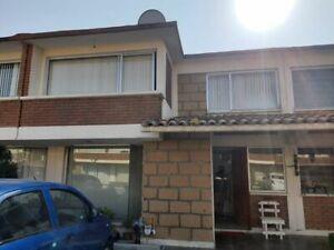 Casa en Renta en Metepec Centro