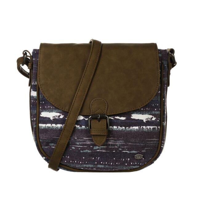 Multi Animal Cori Bag Ladies Bags