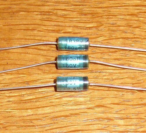 Badventilator hauslüfter kleinraum ventilateur roulement à billes Vents LDAL ø125mm 5323