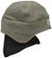 Carhartt-Authentic-Men-039-s-Beanie-Facemask-or-Fleece-2-In-1-Headwear-A202 thumbnail 7