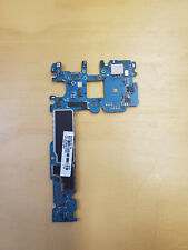 Motherboard for Samsung Galaxy S8+ plus SM-G955U Unlocked Verizon AT&T