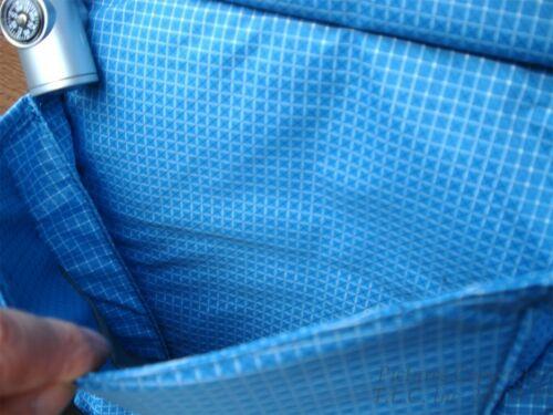 $130 Nouveau//Neuf avec étiquettes 18 L Burton Skyward Sac à dos Valarta Ripstop Tissu BONUS valeur!