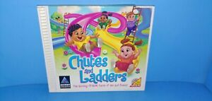 Chutes-And-Ladders-CD-ROM-Win-95-98-B395-B414