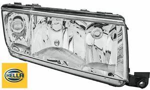 HELLA-1EB246018-101-Hauptscheinwerfer-Scheinwerfer-Frontscheinwerfer