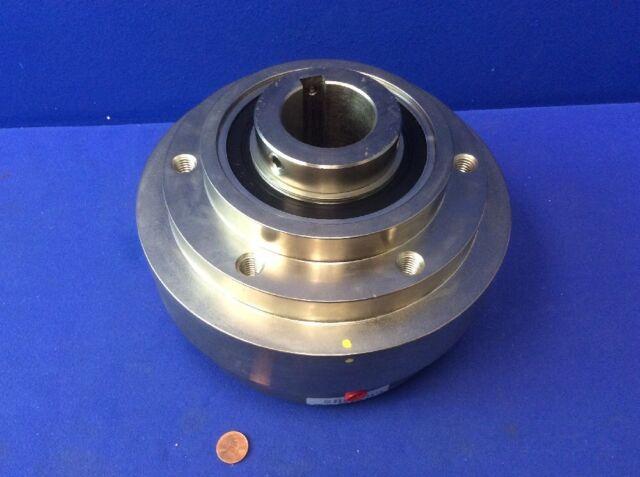 Enclosed Air Engaged Torque Limiter Nexen 802976