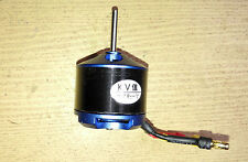 N3536 1150KV Quad-Hexa copter Brushless Motor 4S 30A 575W EMP w/O Prop Adapter