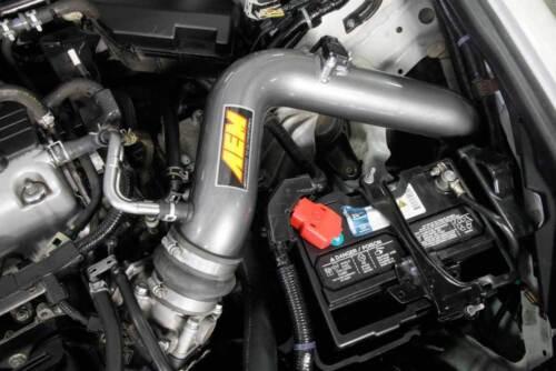 11HP! AEM Performance Cold Air Intake System 2008-2012 Accord 2.4L
