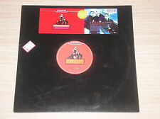 """SCOOTER - WE ARE THE GREATEST - MAXI-SINGLE 12"""" GERMANY"""