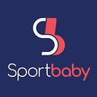 sportbabyoutlet