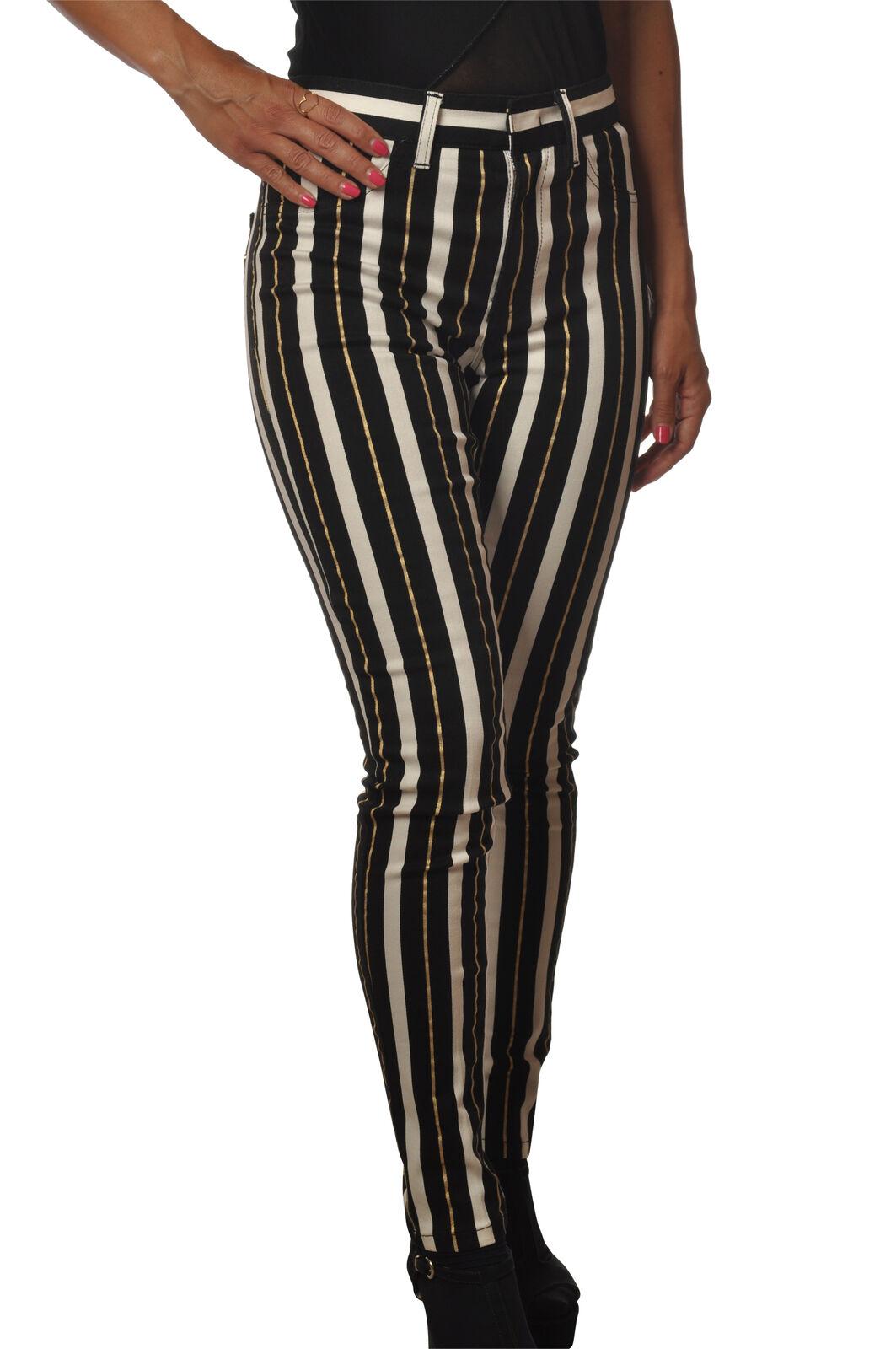 Dondup - Pants-Pants -  Woman - Fantasy - 6434425G191546  ahorra hasta un 70%