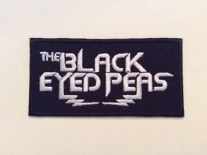 M266-Parche-Insignia-The-Black-Eyed-Peas-8-4-CM