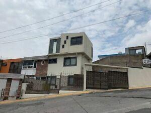 Casa en Venta en Lomas Bulevares