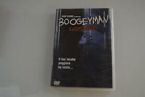 Boogeyman-Raimi-Il-tuo-incubo-peggiore-ha-inizio-L-039-uomo-nero