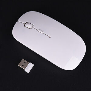 2-4GHz-Wireless-Mouse-USB-Optical-Scroll-Mice-for-Tablet-Laptop-Computer-Fine-S