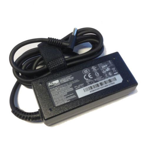 Per HP 15 15-DB0004NA 15-DB0995NA 15-DB0002NA Laptop Charger adattatore CA