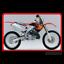 kit-adesivi-completi-con-coprisella-grafiche-Team-Honda-Cr-125-250-1997-98-1999 Indexbild 2