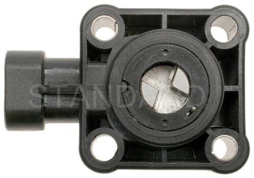 Throttle Position Sensor- TPS Standard TH175