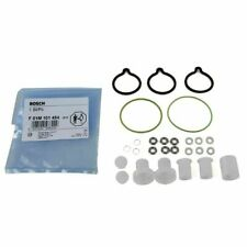 BMW 330d High Pressure Fuel Pump Seals Bosch CP1 Diesel Gasket Repair Kit Seal