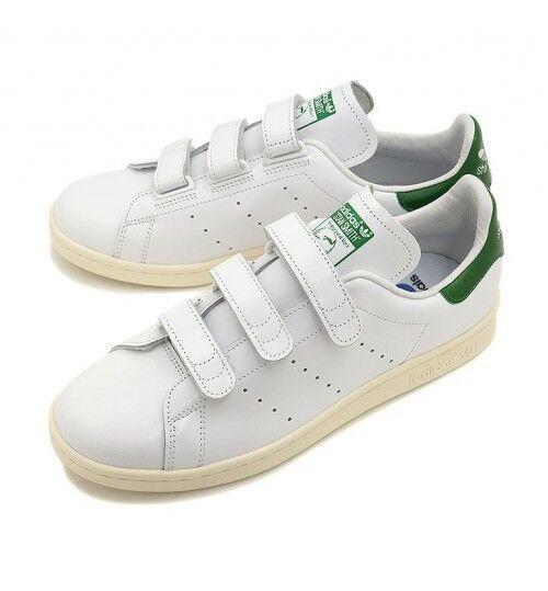 Adidas Stan Smith Nigo X cf verde verde cf EE. UU. hombres Tallas: 10; 10.5; 11.5 724a2f