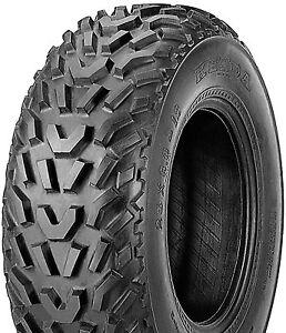 Kenda-Tires-K530-Pathfinder-18x7-7-Front-Tire