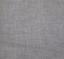 Copridivano-Salvadivano-2-3-4-Posti-Con-Laccetti-Lacci-Tasche-Tasca-Laterale miniatuur 10