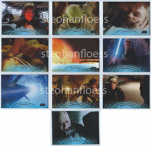 2013-Topps-Star-Wars-Galactic-Files-2-Ripples-in-the-Galaxy-1-10-Card-Set