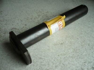 Stift Bolzen Steckbolzen Sicherungsbolzen pin Kubota KX41 Minibagger 6972166560D