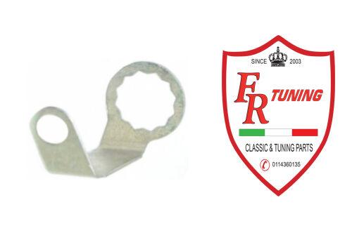 FERMO RACCORDO TUBO FRENI DESTRO FIAT 500