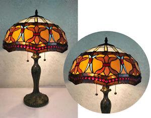 Tiffany-Styled-Table-Lamp-16-034