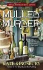 Mulled Murder by Kate Kingsbury (Paperback / softback, 2014)