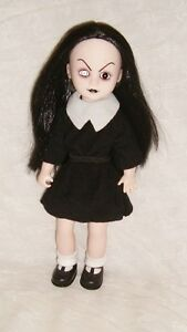 Poupée living dead dolls series 1 Sadie