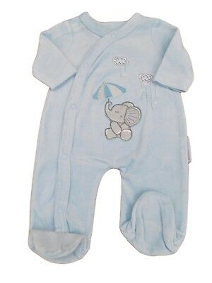BNWT Tiny Premature Preemie Baby pink Girls easter bunny Layette 3-5lb /& 5-8lb