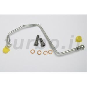 TUBO-MANDATA-INGRESSO-OLIO-TURBO-ORIGINALE-FORD-CITROEN-PEUGEO-037968-CT-0041