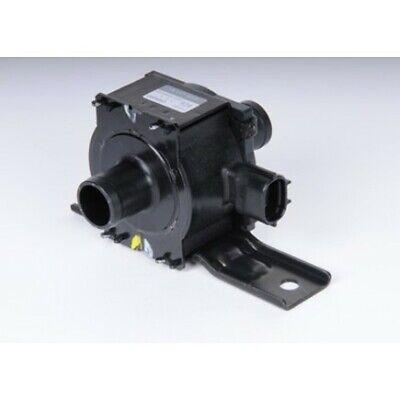 Vapor Canister Vent Solenoid 214-1059 fits 01-04 Chevrolet Tracker 2.5L-V6