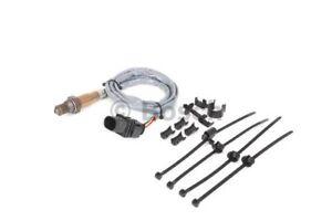 Bosch-Sensor-Lambda-Oxigeno-O2-Sensor-0281004150-LS44150-Original-5-Ano-De-Garantia