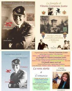 3-Libri-Storia-Romanzo-2018-Cap-Regia-Aeronautica-Vittorio-Centurione-Scotto