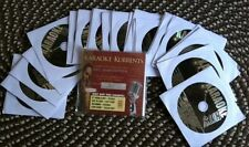 33 CDG KARAOKE HITS + 2008 KURRENTS SET - KATY PERRY,ADELE,ROCK,OLDIE,TEEN POP