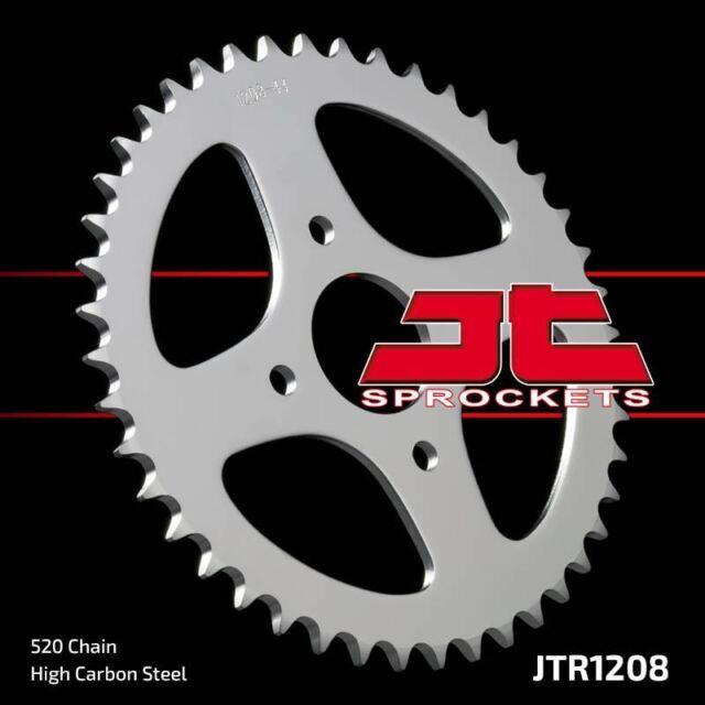 JT Rear Sprocket JTR1208 44 Teeth