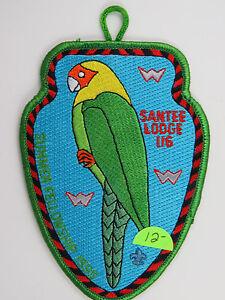 OA-Lodge-116-Santee-eA1995-2-Fdl-Summer-Fellowship-D1767
