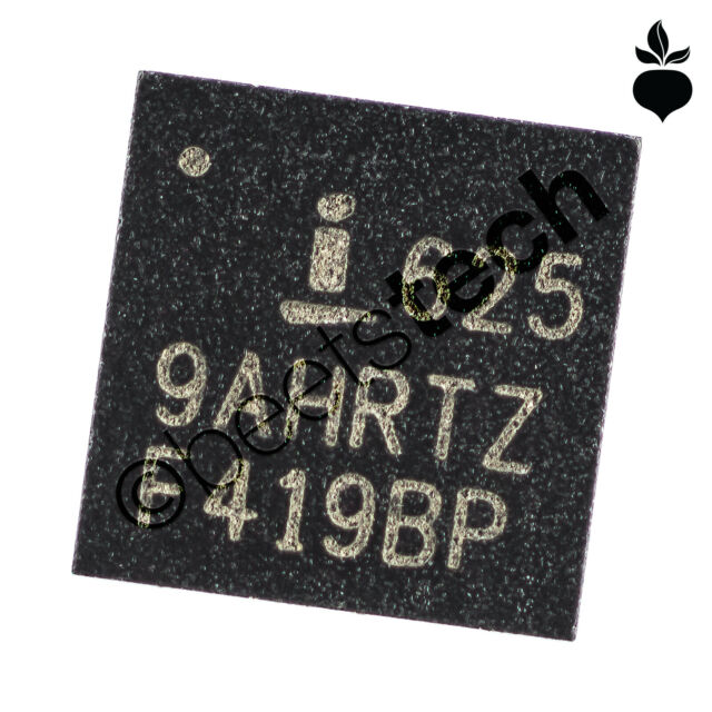 ISL6259AHRTZ 6259AHRTZ ISL6259A QFN-28 Charging Integrated Circuit from Intersil