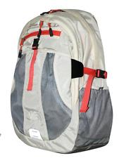 19de448c4 The North Face Women's Recon Laptop Backpack 15