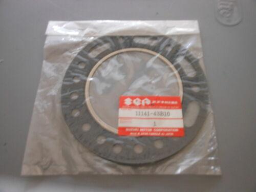 NOS 1987-1990 Suzuki LT500 Quadrunner 500 Cylinder Head Gasket 11141-43B10
