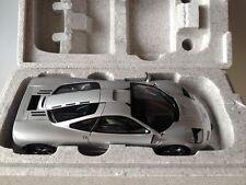 1:18 McLaren F1 Short Tail Road Car AUTOart 76001