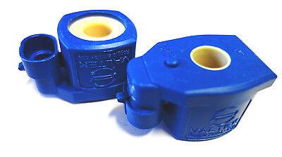 LPG Autogas Tartarini Magnetspule 12V 11W