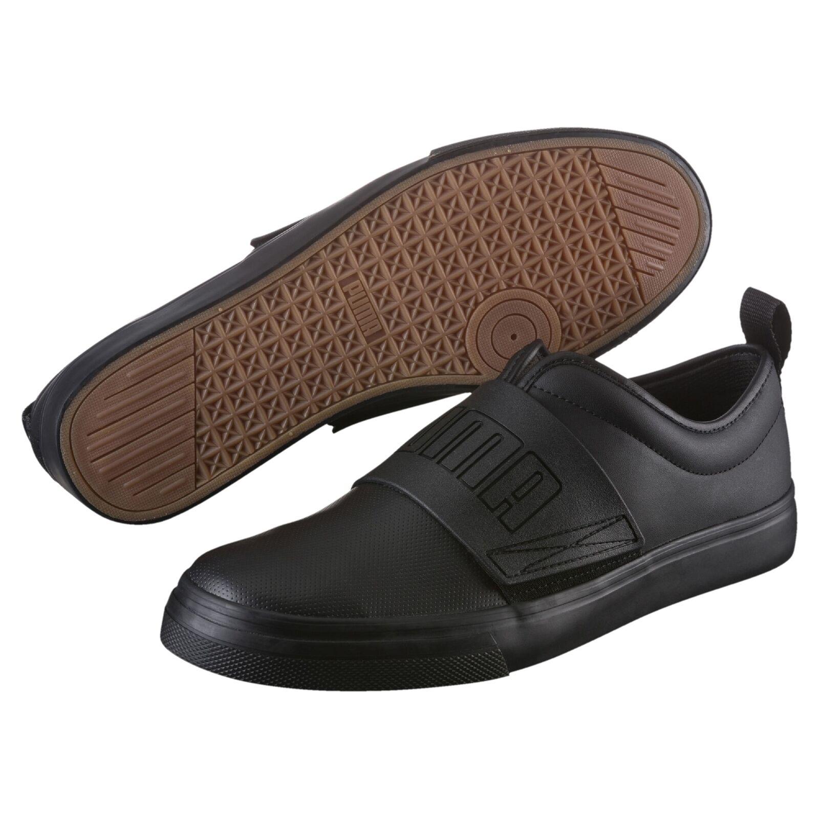 PUMB El Rey FUN Sneaker Unisex Schuhe Basics Neu