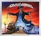 Sigh No More Gamma Ray CD Album 25th Anniversary