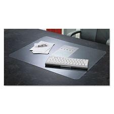 artistic products 60240ms krystalview desk pad with microban 22 x 17 rh ebay com transparent desk pad amazon transparent desk pad walmart