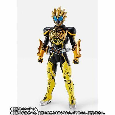 Shinkocchou Seihou w//Tracking S.H.Figuarts Kamen Rider DECADE NEODECADRIVER Ver